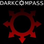 DarkCompass