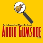 Audio Gumshoe